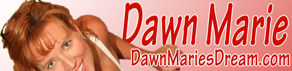 milf dawn marie naked