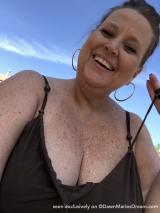 20181121-selfie-f003