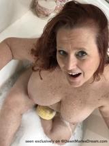 20190220-tub-selfie-f004