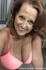 20190630-selfie-f001
