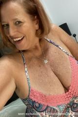 selfie-20200525-f04