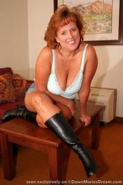 dawn-marie-denim-boots-f004