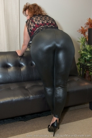dawn-marie-blk-pants-f003
