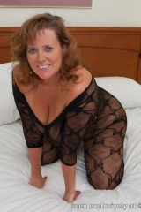dawn-marie-blk-catsuit-f002