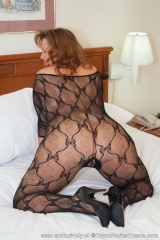 dawn-marie-blk-catsuit-f004