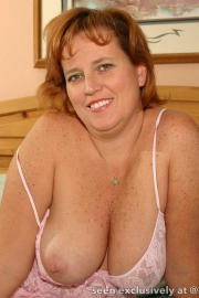 dawn-marie-could-you-018