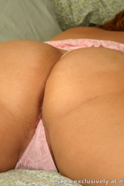 dawn-marie-could-you-027