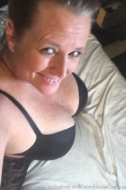 dawn-marie-raw-selfies-f003
