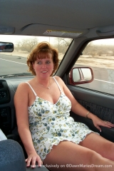dawn-marie-highway-flash-f002