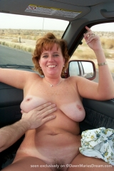 dawn-marie-highway-flash-f006