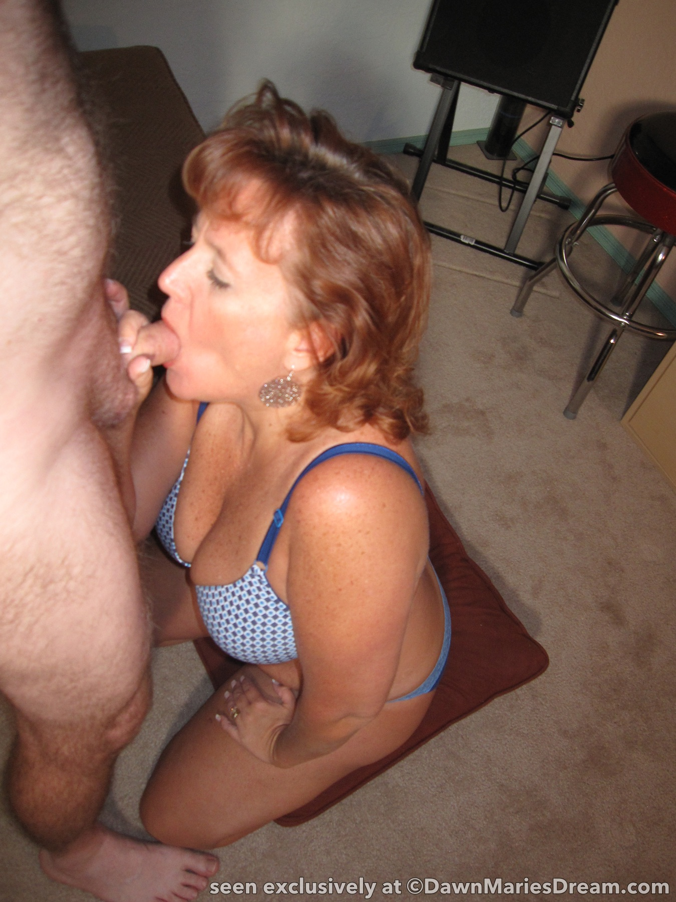 Dinner party adult movie