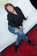 dawn-marie-blue-jean-mom-f001