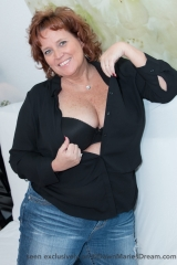 dawn-marie-blue-jean-mom-f003
