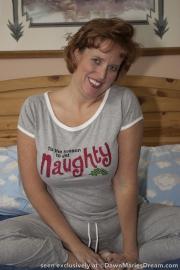 dawn-marie-naughty-f001