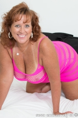 dawn-marie-pretty-in-pink-f002