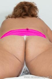 dawn-marie-pretty-in-pink-f006