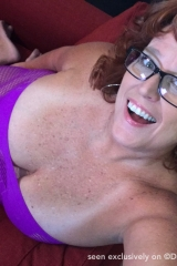 dawn-marie-selfie-saturday-003