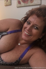 dawn-marie-selfie2-f0004