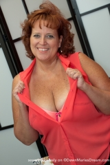 dawn-marie-sexual-therapy-f003