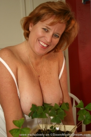 dawn-marie-naughty-irish-f002