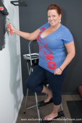 dawn-marie-paint-studio-002