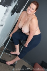 dawn-marie-paint-studio-023