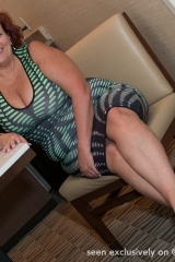 dawn-marie-tighter-better-002