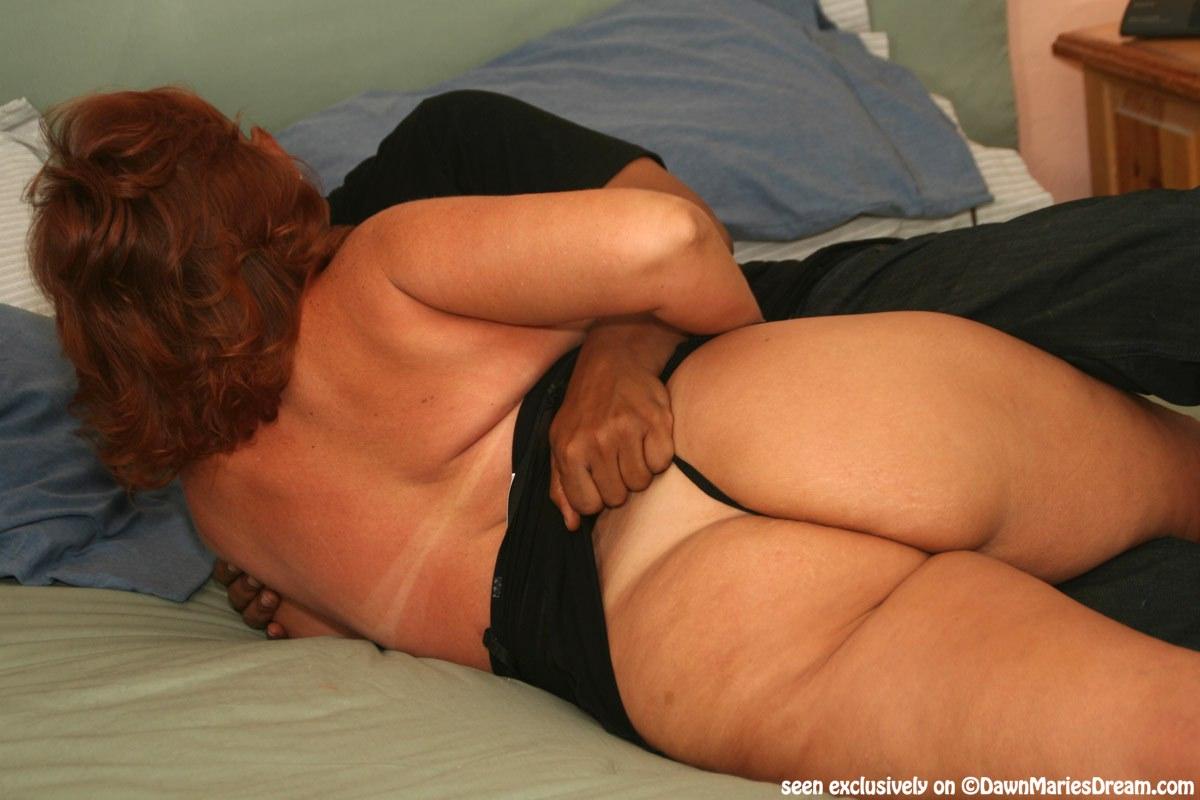 asian pantyhose femdom